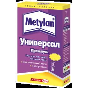 """Клей Метилан обойный """"Универсал""""250гр."""