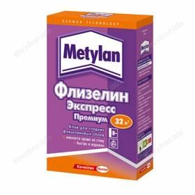 "Клей Метилан обойный ""Флизелин-экспресс Премиум"" 200гр."