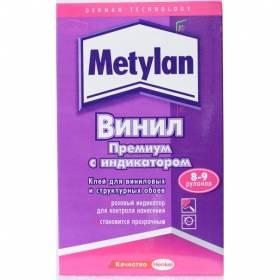 """Клей Метилан обойный """"Винил Премиум"""" 200гр."""