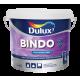 Краска DULUX BINDO-3 5л