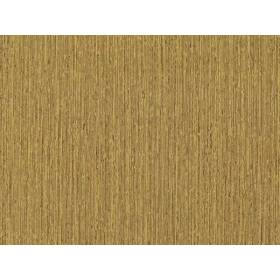 Панель ПВХ Крестьянский стиль ламин. 2.7м