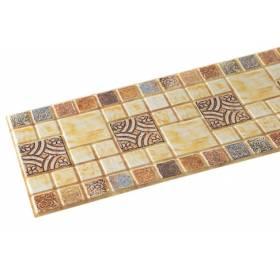 Панель ПВХ Мозаика марракеш 955*480мм.