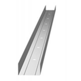 Профиль ПН 100х40 3м