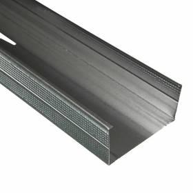 Профиль ПН 100х40 3м  усиленный