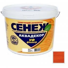 Сенеж АКВАДЕКОР рябина 0.9кг