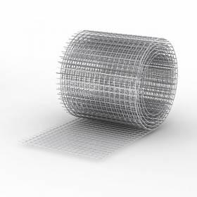 Сетка клад.рулон 0.25х50м (12.5м)