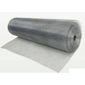 Сетка клад.рулон 0.30х50м (15м2)