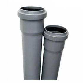 Труба РР 50х1м